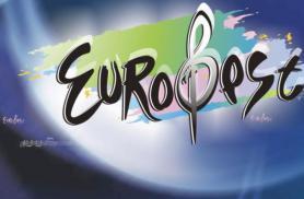 """""""Еврофест"""" - первооткрыватель новых имен на белорусской эстраде"""